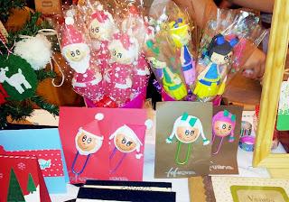 bazar de regalos online