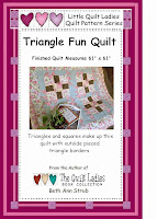 how to make a quilt free
