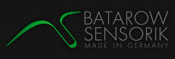 Batarow Sensorik GmbH (Germany)