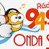 Rádio Onda Sul irá transmitir todos os jogos do VEC do Estadual ao vivo