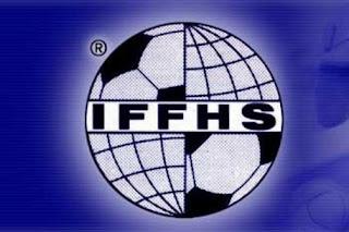 Los mejores seleccionadores del 2011 según la IFFHS