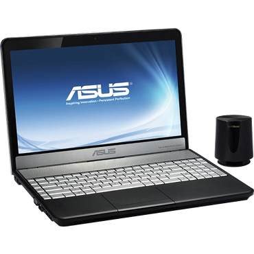 Asus N55SF-A1