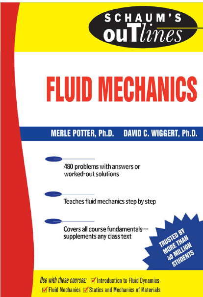 how to learn fluid mechanics