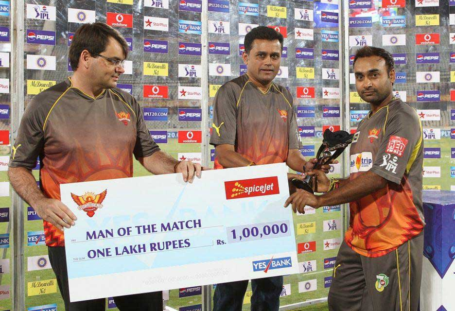 Amit-Mishra-Man-of-the-Match-SH-vs-PWI-IPL-2013
