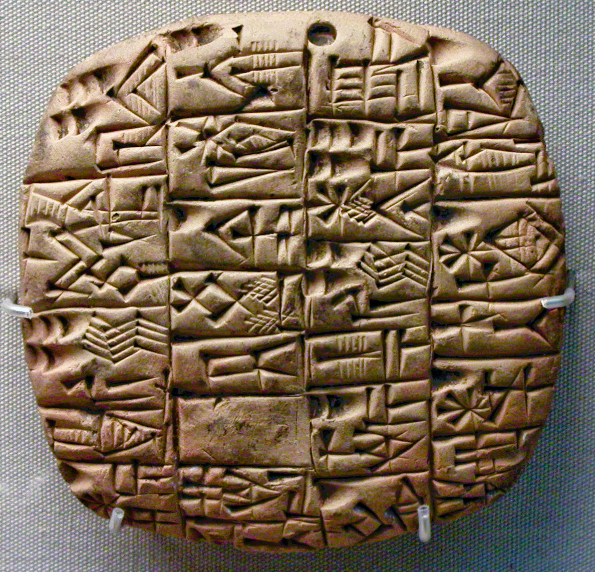 sumerian writing translation «sumerian» sumerian may refer to: sumer, an ancient civilization sumerian language, their language sumerian art sumerian architecture cuneiform.
