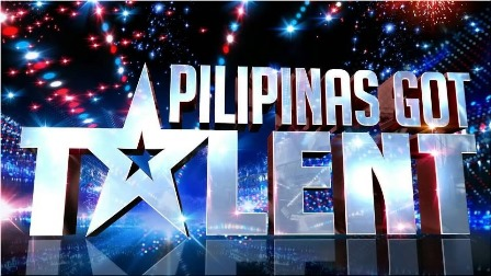 Will there be another wildcard round for Pilipinas Got Talent?