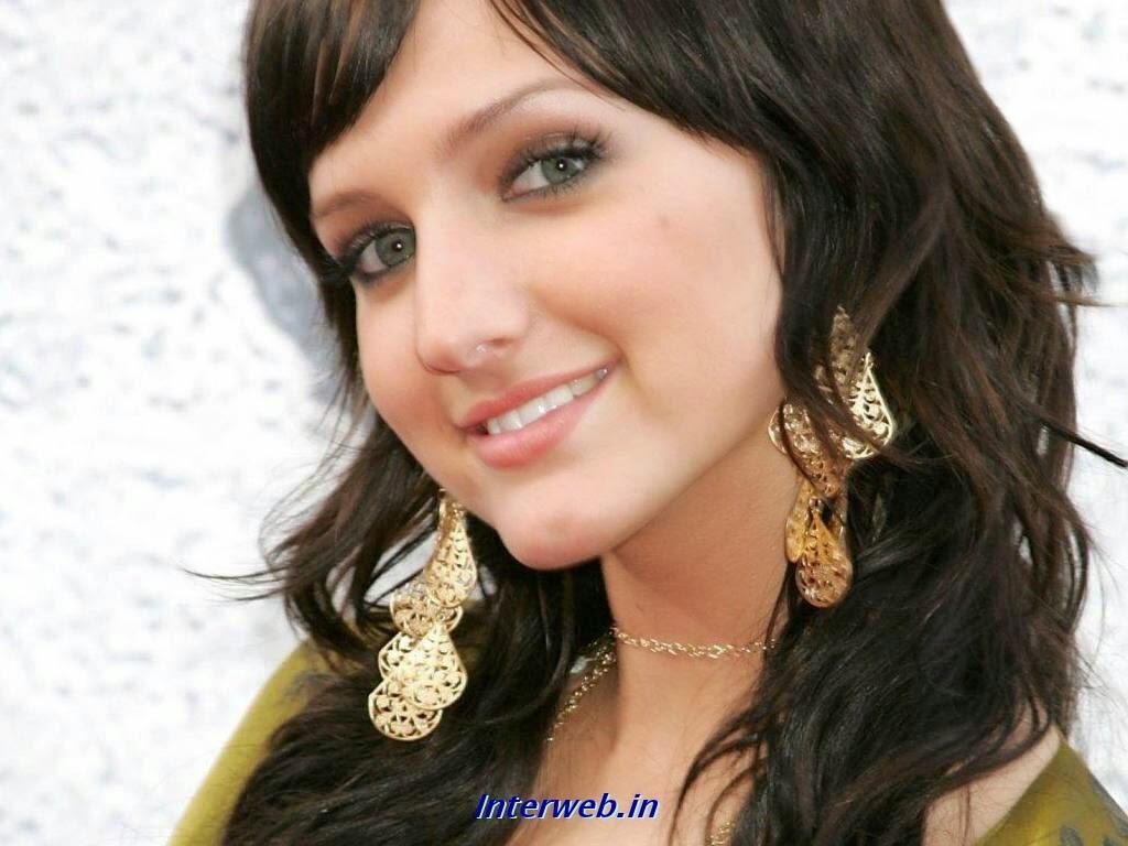 http://fawq-jedar.blogspot.com/