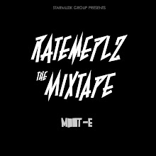 MDOT-E - #RATEMEPLZ