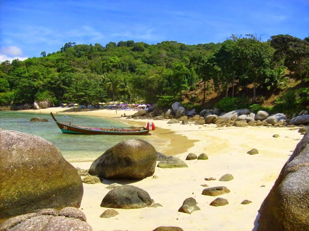 paradise-beach-patong-phuket-best-beach-thailand-world