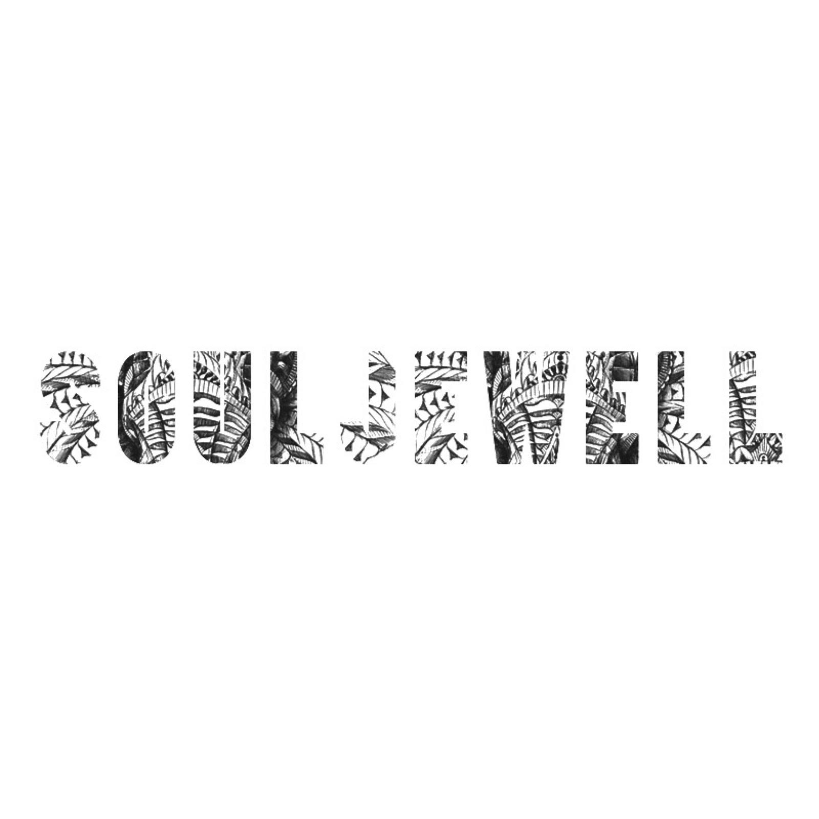 SOULJEWELL
