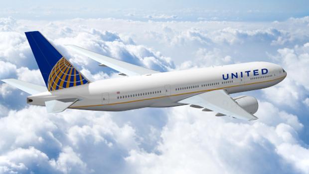 International Planes