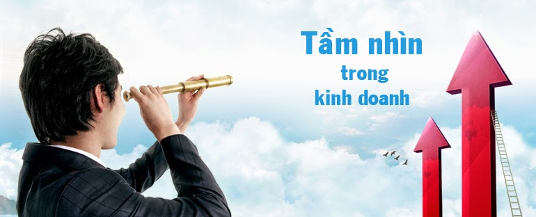 Tam-nhin-trong-kinh-doanh