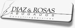 Díaz & Rosas Abogados