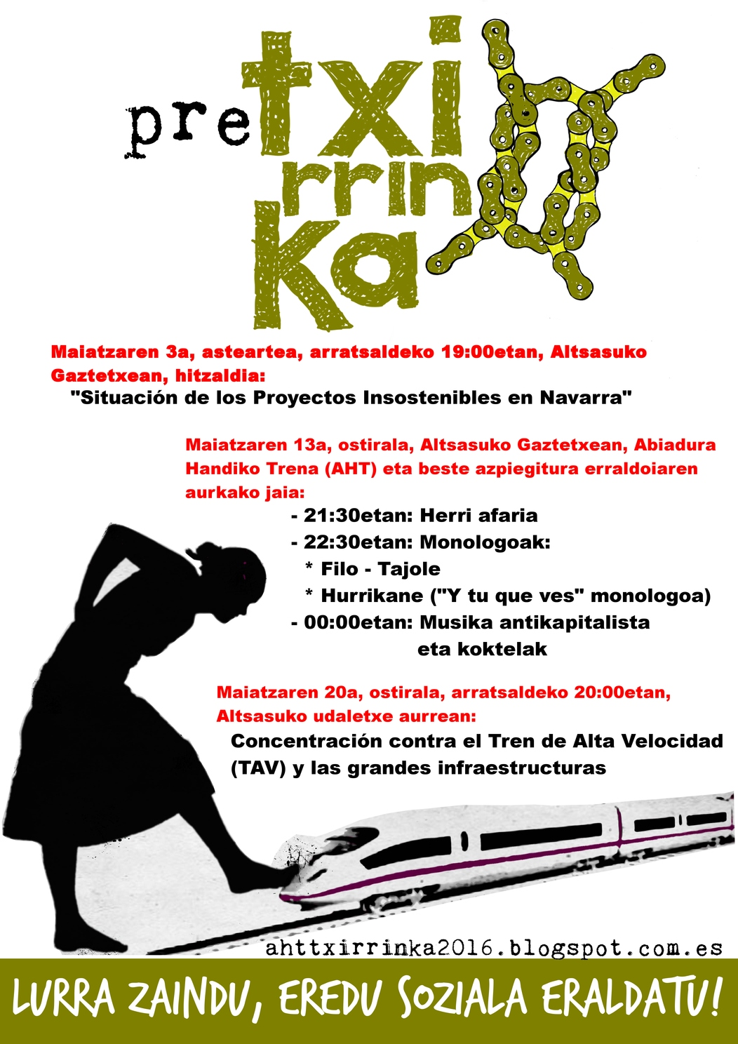 Pre Txirrinka (Altsatsu)