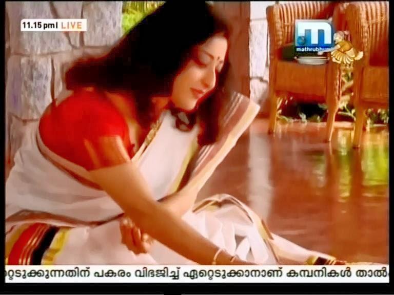 Lakshmi Gopalaswami Navel Show Lakshmi gopalaswamy latest hotLakshmi Gopalaswami Navel Show
