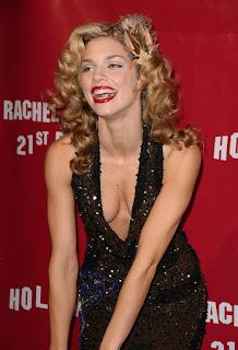Teen Nude Girl - sexygirl-09517_annalynne_mccord_at_rachel_mccords_21st_birthday_party_11_122_448lo-799013.jpg