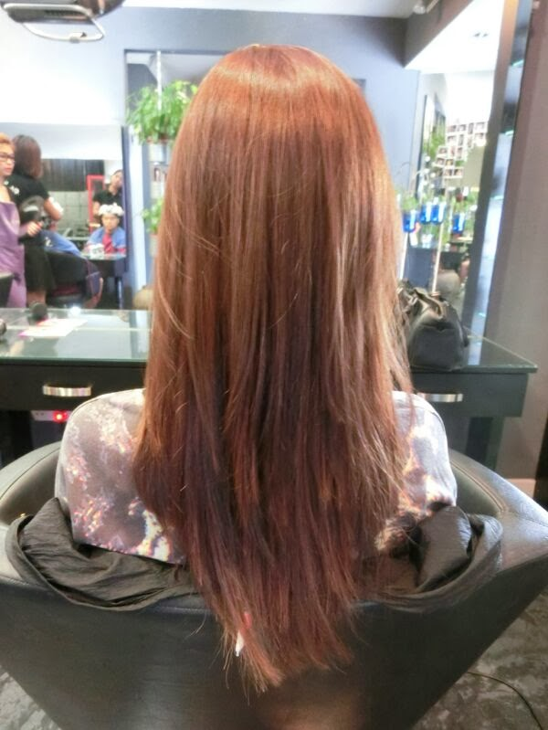 Gunsglitters Hair And More Sweet Deals By Chezz Technique