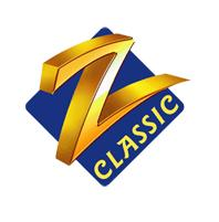 Zee Classic TV