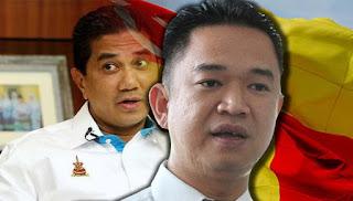 Kerajaan Selangor, Azmin mengecewakan – Pemuda DAP