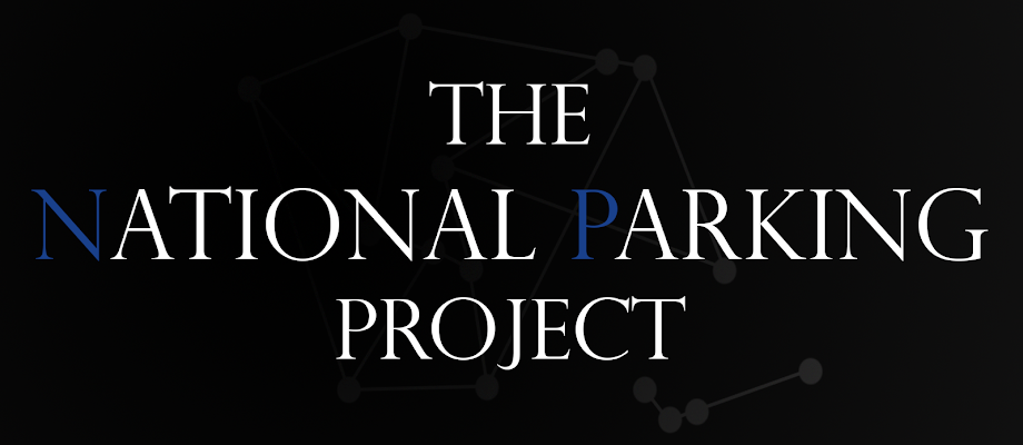 The National Parking Project