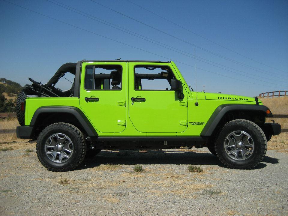 My Jeep Wrangler Jk Jeep Wrangler Jk Photo Gallery