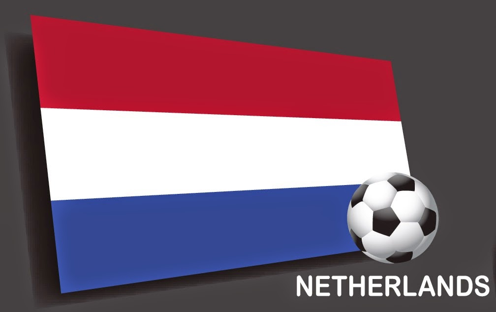 Netherlands vs Chile live streaming and HD Wallpapers