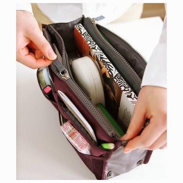 http://www.scegli-e-compra.com/organizza-casa-auto/1434-organizer-per-borsa-6-colori.html#.U9Jvj2OLXG4