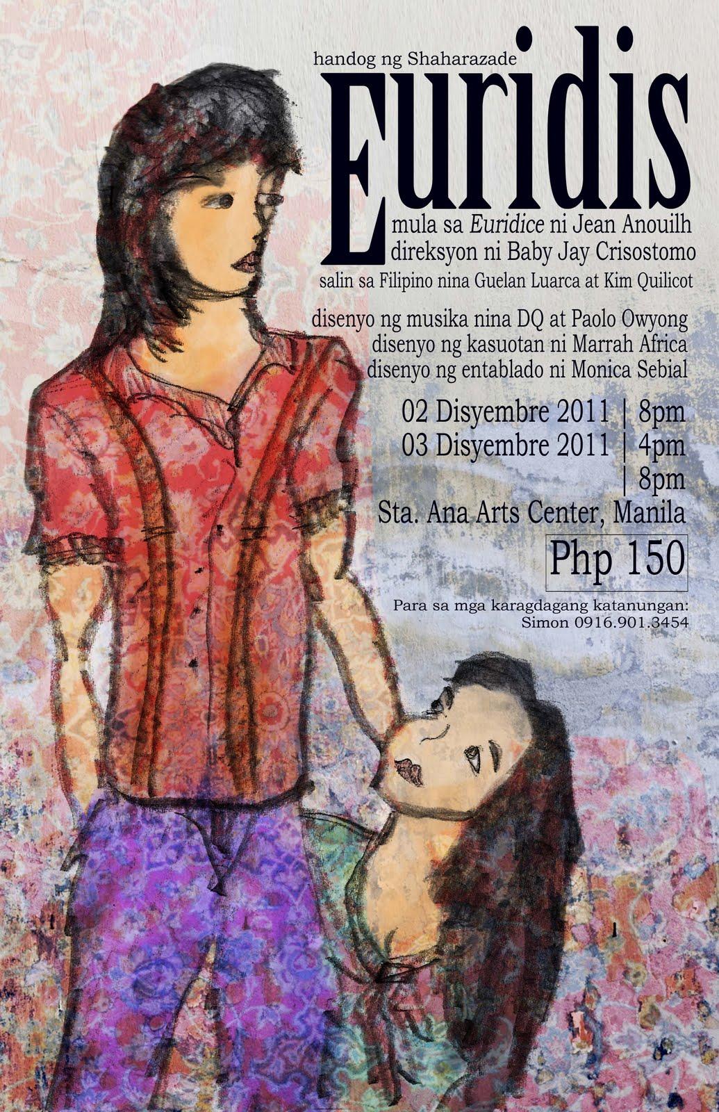 filipino thesis about wikang filipino