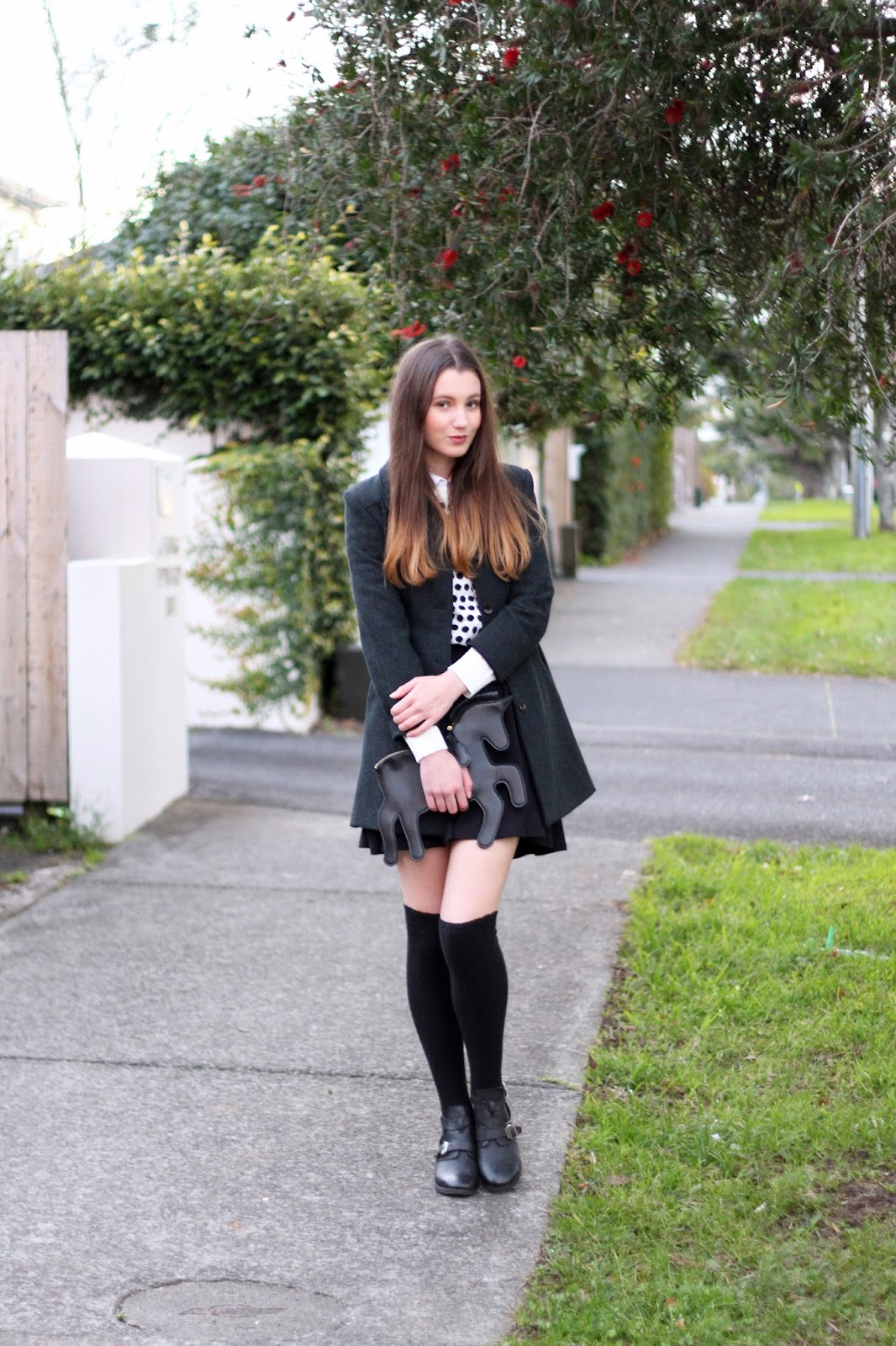 Shop style conquer spencer hastings inspired outfit pretty little