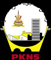 Jawatan kosong terkini kerajaan di Perbadanan Kemajuan Negeri Selangor (PKNS)