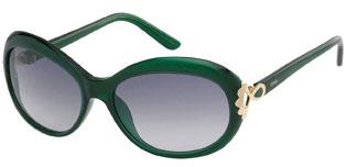 gafas de sol mujer 2012