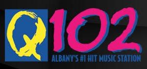 WNUQ FM 102.1 Q 102