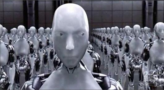 http://3.bp.blogspot.com/-ZqLVw_CdEok/TqWMgaXHU-I/AAAAAAAAAMY/i6kxERhDH10/s1600/Robots.jpg