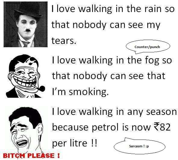 Lol meaning for Rofl meaning in text