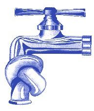 Dez dicas para economizar água