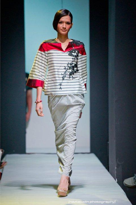 Koleksi+fesyen+baju+raya+2011
