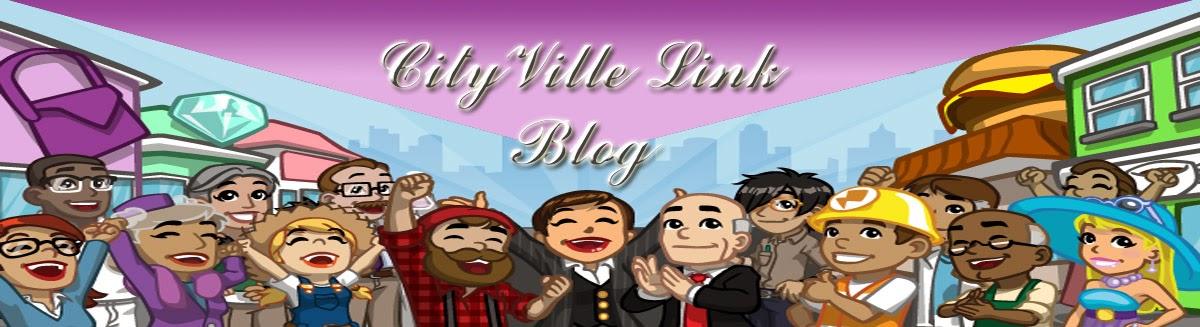 CityVilleValentinaBlog