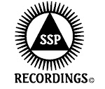SSP Recordings (label site)*