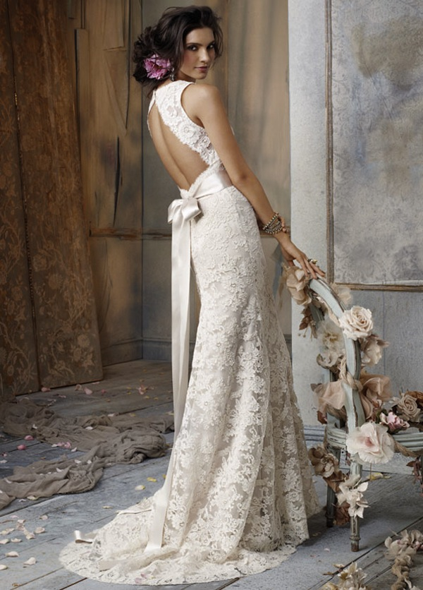Ask cynthia wedding dresses jim hjelm for Jim hjelm wedding dresses