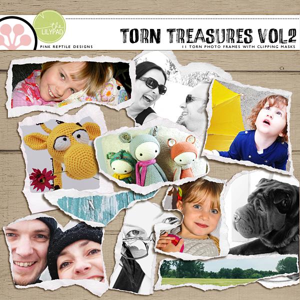 https://the-lilypad.com/store/Torn-Treasures-vol.2.html