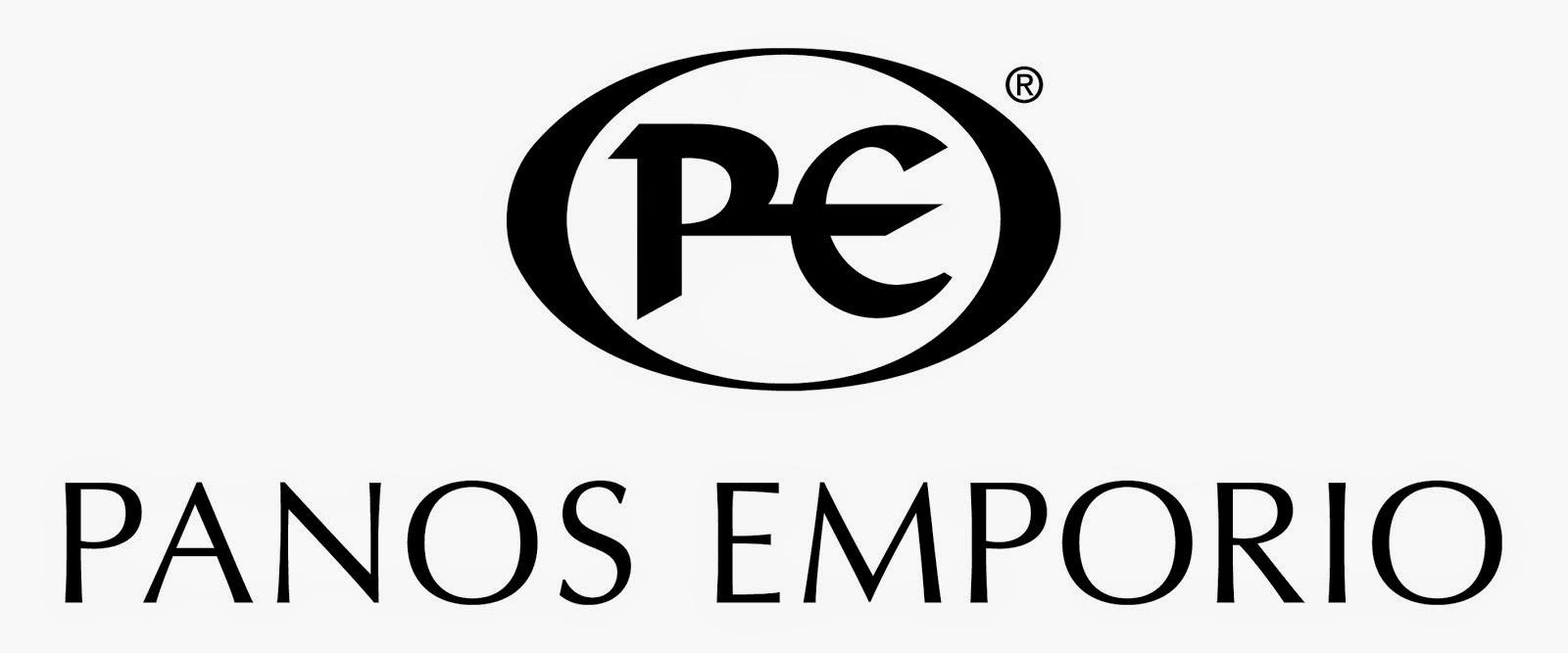 Sponsor - Panos Emporio