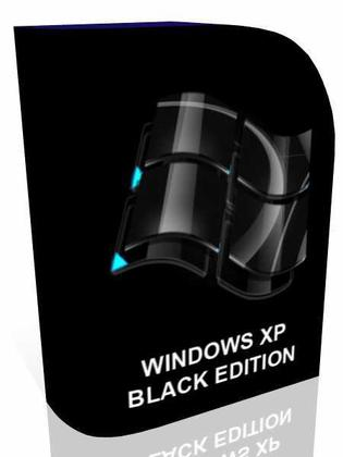 Download Windows XP ISO 32 Bit