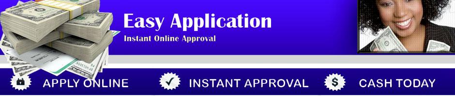 1st cb smart cash loan picture 3