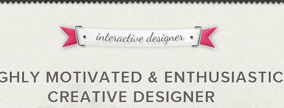 ribbon_design_inspiration