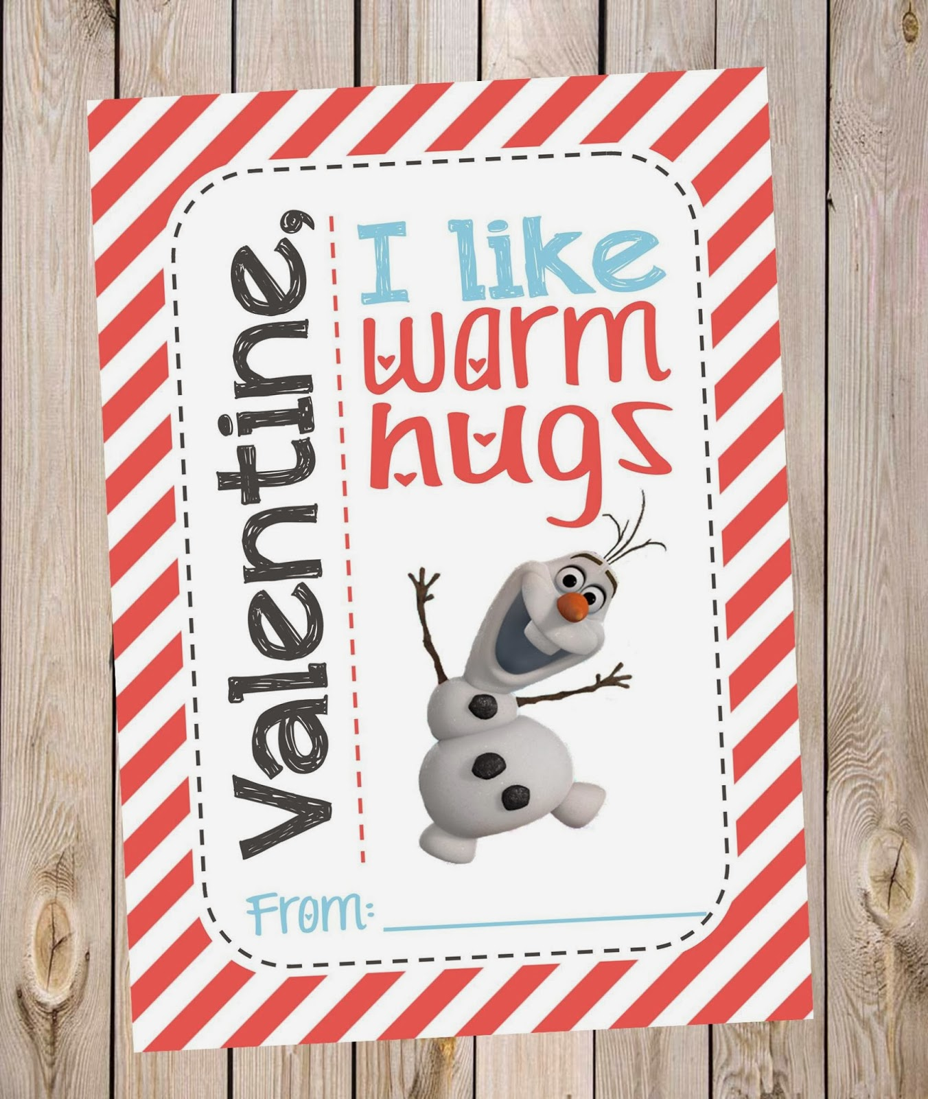 picture relating to Free Olaf Printable titled 2 Magical Mothers: Cost-free Olaf (Disneys Frozen) Printable