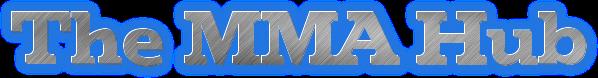The MMA Hub