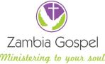 Zambian Gospel Beats