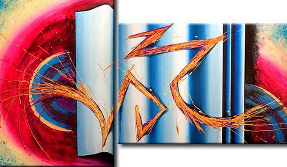Cuadros modernos pinturas y dibujos 04 20 13 - Ideas para pintar cuadros ...