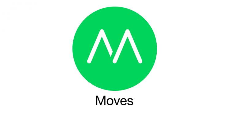 facebook move uygulamasını satın aldı