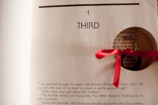 Ender's Game, first chapter, Third.